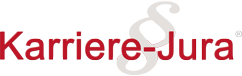 Logo of Karriere-Jura GmbH
